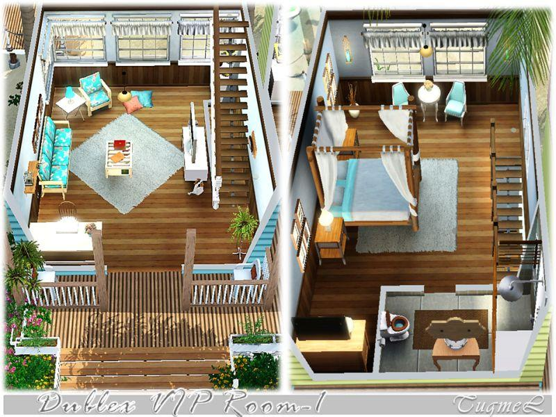the sims 3 how to sell resort