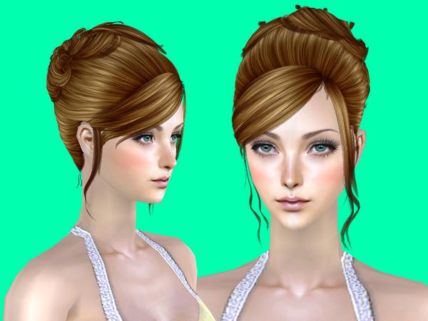 haircuts for young women s my will hairstyle brown 2340 | w 600h 450 2340443