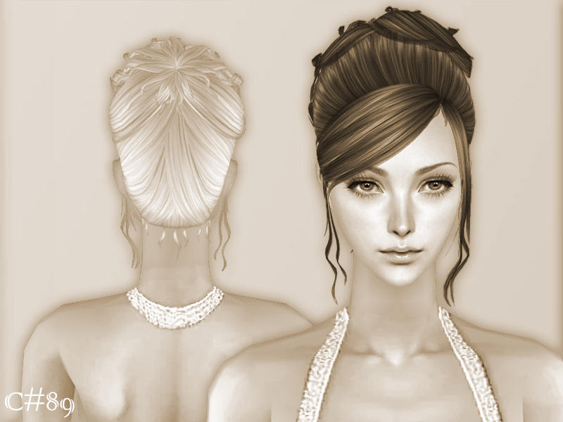 haircuts for young women s my will hairstyle mesh 2340 | w 800h 600 2340444