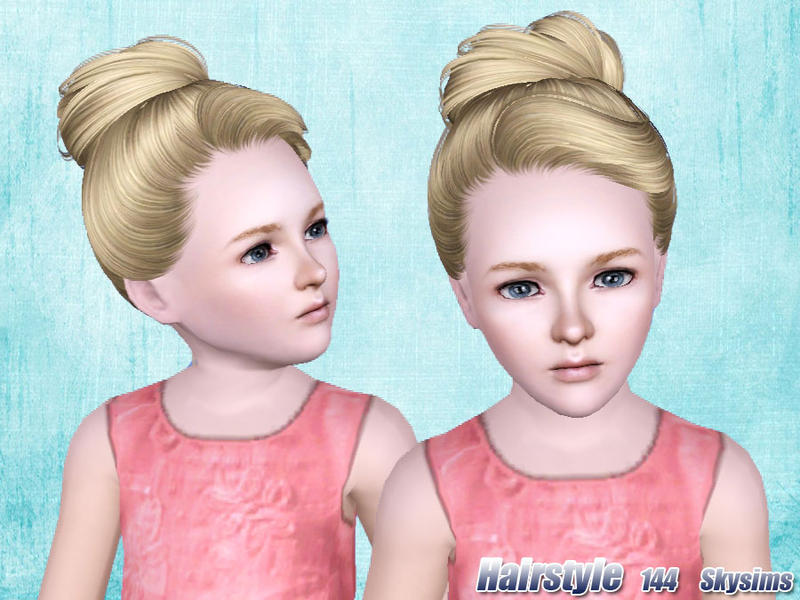 haircuts for young women skysims hair 144 2340 | w 800h 600 2340586