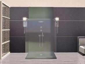 Ung999   Shower 03