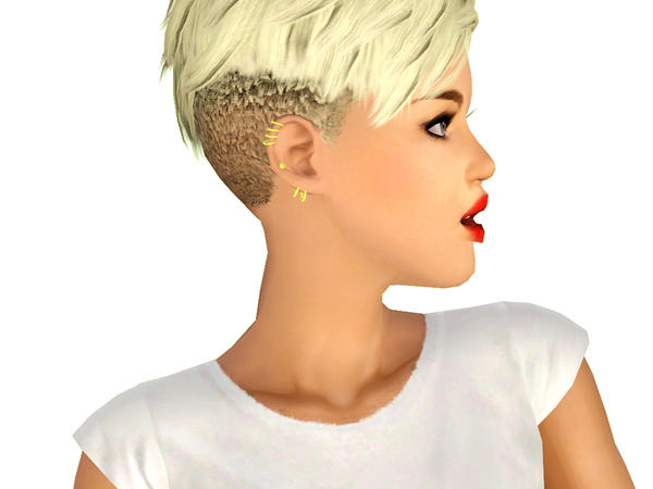 How to Make Your Sim a Celebrity in The Sims 3 | LevelSkip