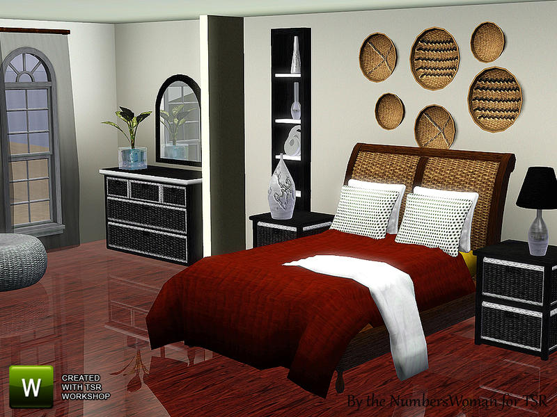 sims 3 master bedroom sims 3 master bedroom www pixshark images 17072