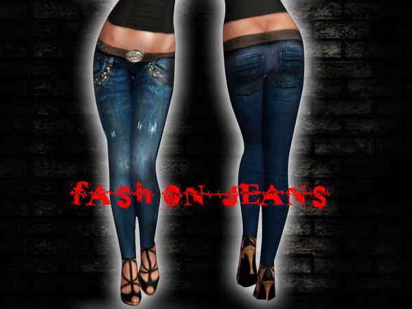 Женщины | Повседневная одежда. Брюки, шорты W-600h-450-2359547