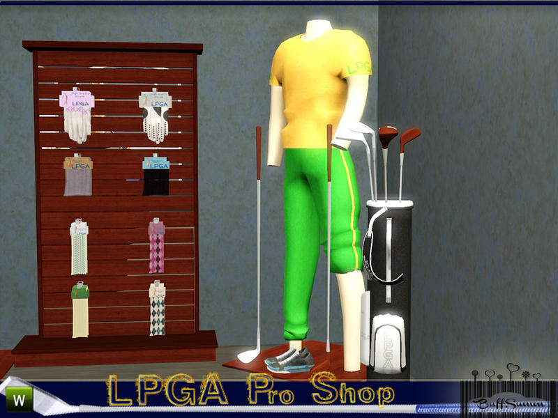 LPGA Girls Golf 9-Hole Tournament Host a Tournament Expertise Expertise Clubs Tennis Shoes Mens Apparel Golf Balls Womens Apparel Technology Gloves Bags Gifting Gifting Gift Cards Gift Cards Electronic Physical Check Balance Gift Certificates Gift Certificates Memberships Fittings.