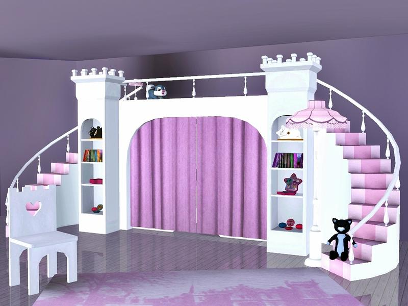 Flovv S Isabel Nursery