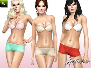 24 633 creations downloads sims 3 clothing searching for nude