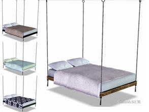 Downloads Sims 3 Object Styles Furnishing Comfort
