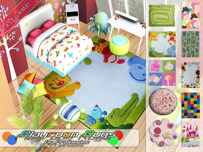 kidsomania playroom play by from cool design rugs danish rug kids
