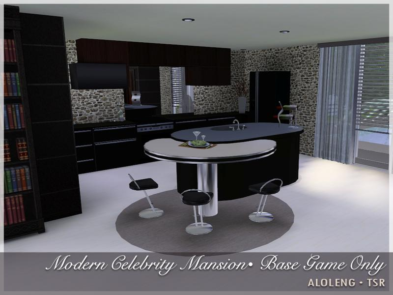 42 Best Sims 3 : Home designs images | Sims 3, Games ...
