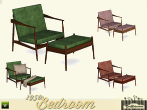 subscriber only downloads sims 3 object styles furnishing