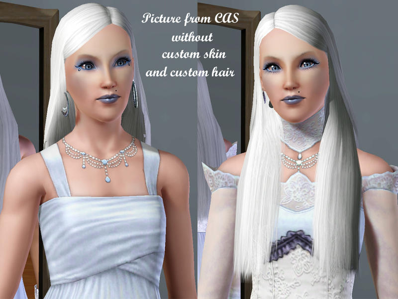 free games no download required snow queen 4j
