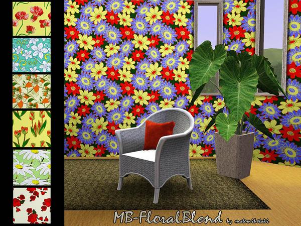 MB-FloralBlend by matomibotaki