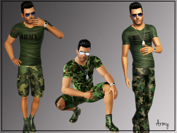 http://www.thesimsresource.com/scaled/2393/w-600h-450-2393313.jpg
