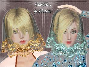 Sims 3 Downloads Veil