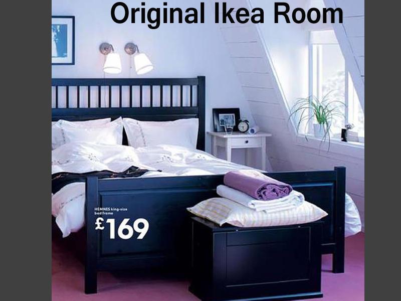 Hemnes Bett Ikea. Perfect Full Size Of Ksten Die Besten Ikea Hemnes ...