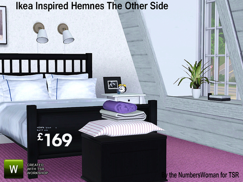 sims 3 cc furniture. sims 3 cc furniture f