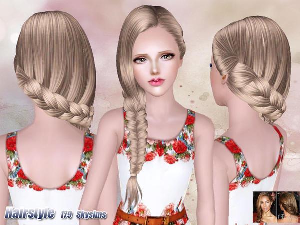 Skysims-Hair-179