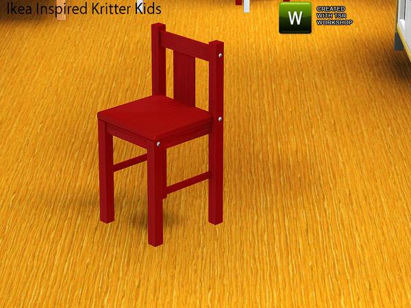 thenumberswoman 39 s ikea inspired ikea kritter kids room. Black Bedroom Furniture Sets. Home Design Ideas