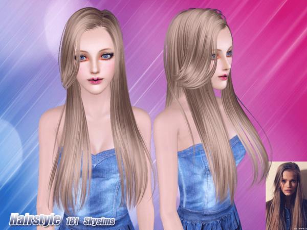 Skysims-Hair-181