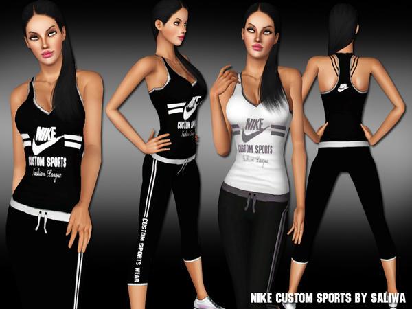 Женщины | Спортивная одежда W-600h-450-2409878