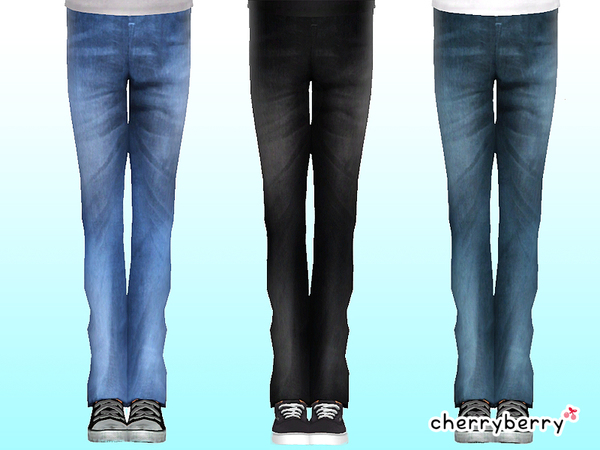 Мужчины | Повседневная одежда. Брюки, штаны W-600h-450-2420215