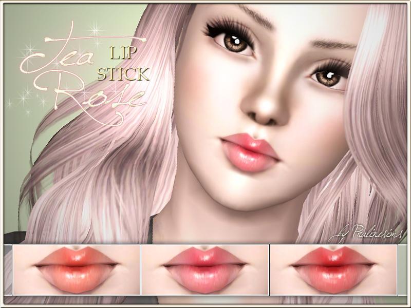 Found in tsr category sims 4 female lipstick