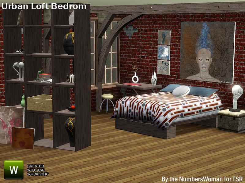 urban bedroom furniture. Urban Loft Bedroom Furniture