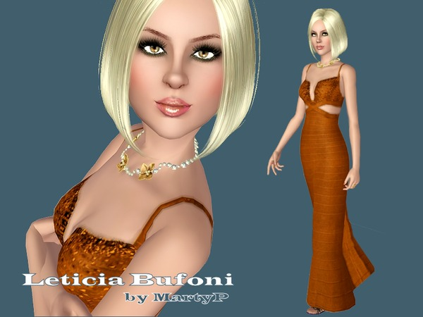 http://www.thesimsresource.com/scaled/2423/w-600h-450-2423314.jpg