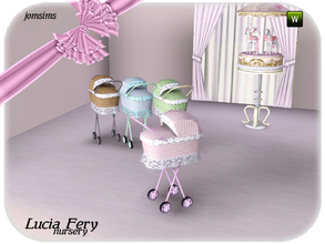 Sims 3 Baby Stuff Mods For Sims - gugupapers