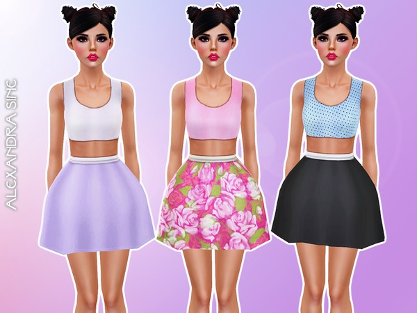http://www.thesimsresource.com/scaled/2435/w-600h-450-2435108.jpg