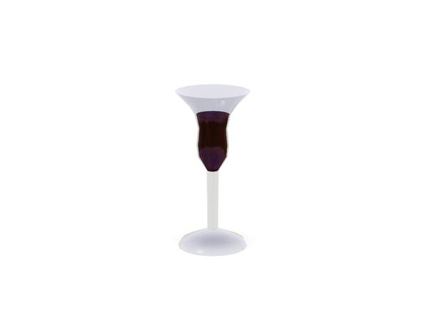 Rennara 39 S Durham Fine Dining Glass