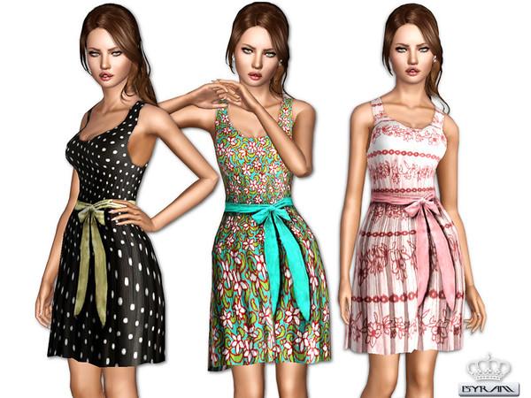 Женщины | Платья W-600h-450-2441974