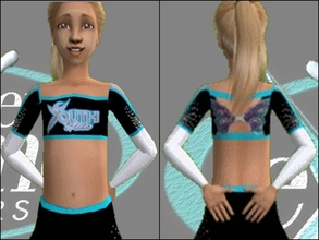 Sims 2 — Cheer Extreme Youth Elite Set - 5f416d56 Youthelitetop by Cheer4Sims2 — Cheer Extreme Youth Elite Top.
