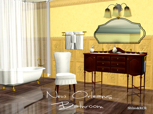 http://www.thesimsresource.com/scaled/2444/w-600h-450-2444408.jpg