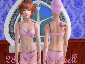 Are absolutely sims2 skins erotic clothes accept