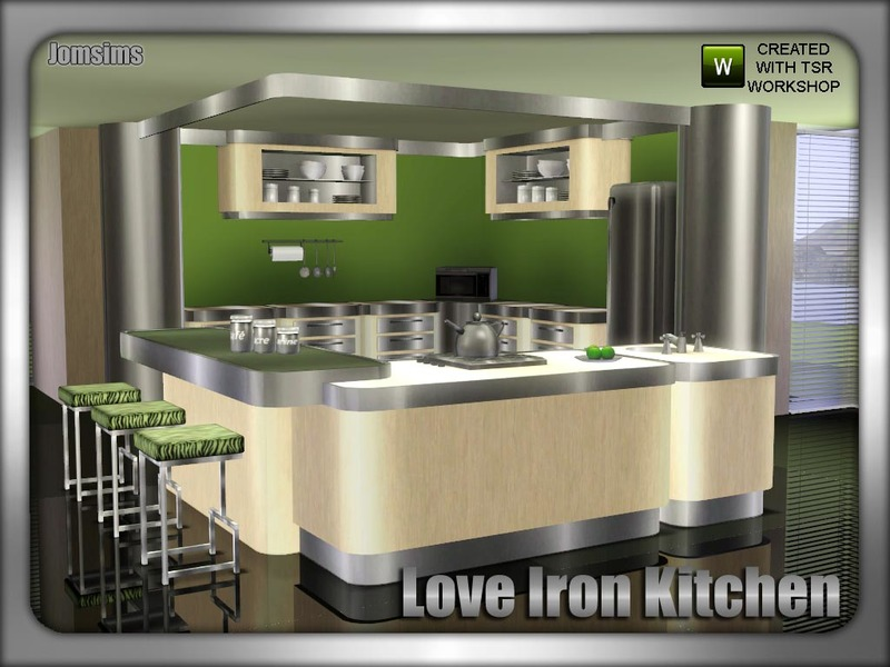 fast kitchen cabinets jomsims iron kitchen 3715