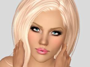 Sims 3 skins free downloads.