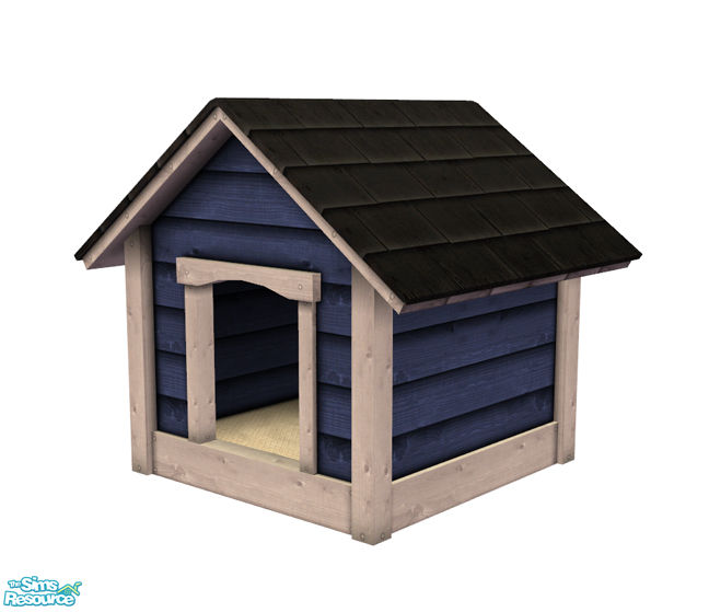 Large Dog Door For Dog House