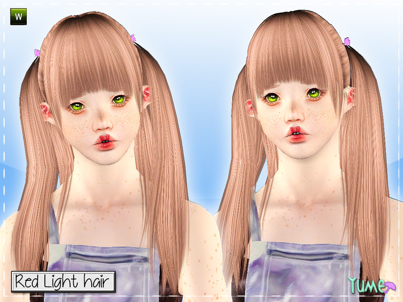 Image Result For Sims  Ulzzang