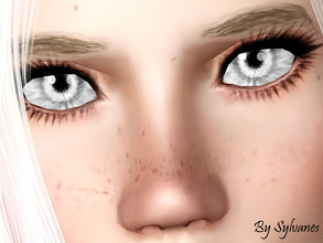 Sims 3 — Wither eyes_T.D. by Sylvanes2 — Supernaturel eyes for supernaturel sims or maybe for sims with just strange