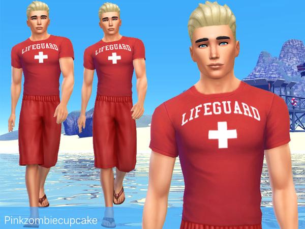 how to become a lifeguard calgary