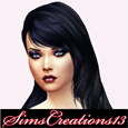 simscreations13 Avatar