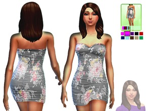 Free sims 3 custom content sexy clothes