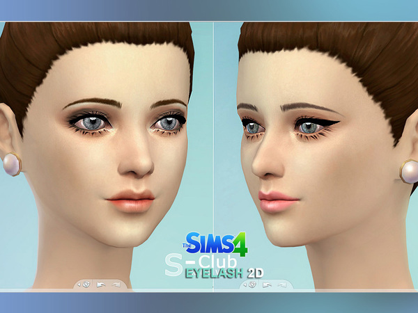 sims 4 how to become club leader