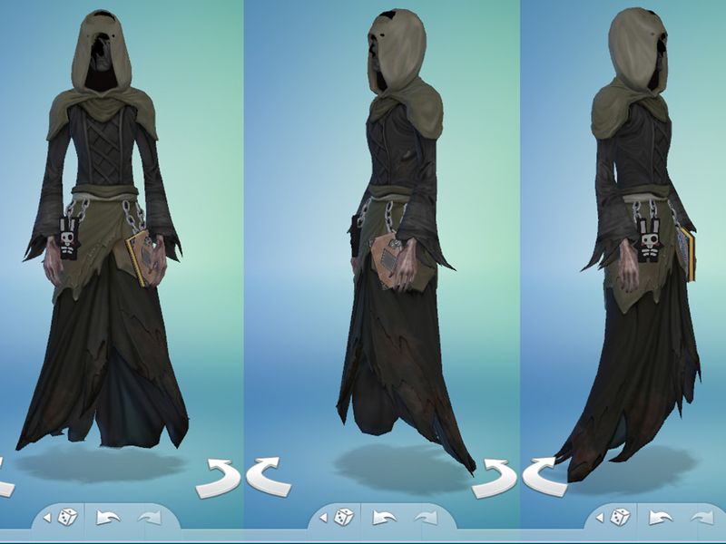 Medieval Women S Fashion