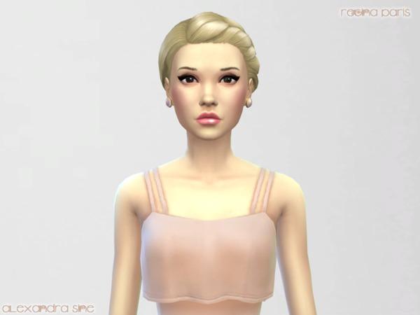 The Sims 4. Готовые симы W-600h-450-2484126
