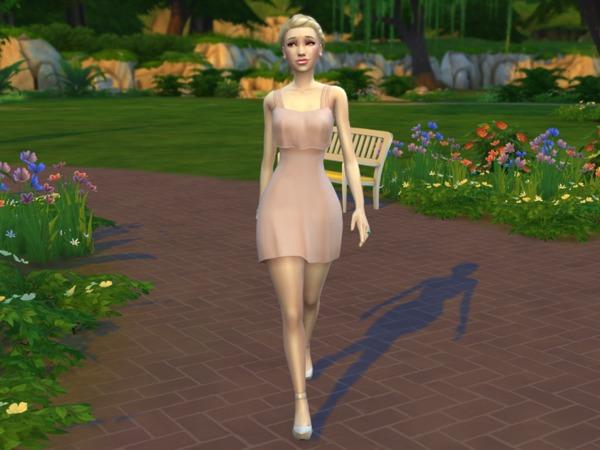 The Sims 4. Готовые симы W-600h-450-2484129