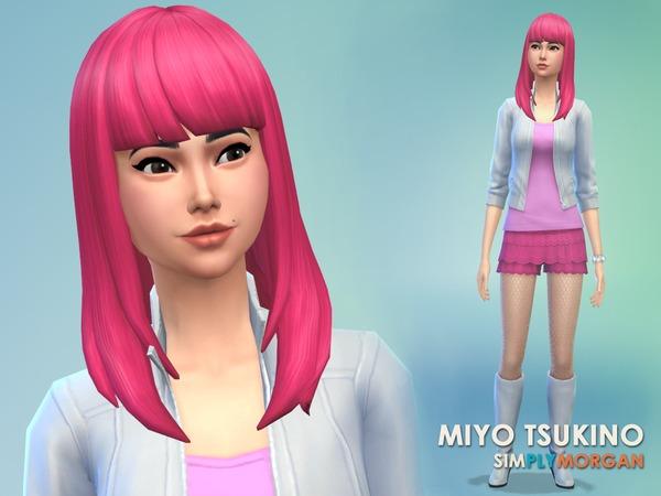 The Sims 4. Готовые симы W-600h-450-2484249