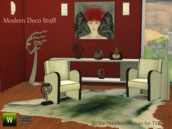 http://www.thesimsresource.com/scaled/2489/w-600h-450-2489276.jpg